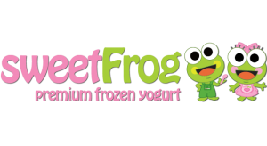sweetFrog White Oak